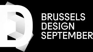 ds design brussels design market
