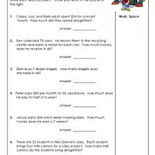 super teacher worksheets math carter chaos become a super teacher