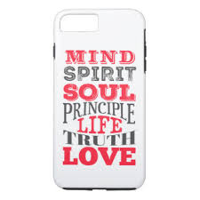 synonym iphone cases covers zazzle