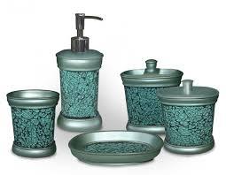 bathroom sets ideas bathroom ware teal blue vanity bathroom set any occassion