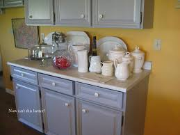 gray kitchen cabinets yellow walls painting kitchen cabinets bel occhio