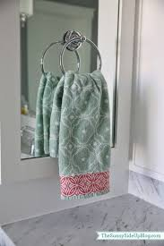 Teal Bathroom Decor by Amazing Of Coral Colored Hand Towels Coral And Teal Bathroom Coral