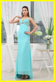 used prom dresses cheap boutique prom dresses