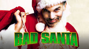 classic christmas movies classic christmas movies we think you should watch this christmas