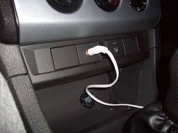 Portable Aux Port For Car How To Fix My Aux Port In My Car