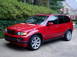 Bmw X5 4 6is - bmw x5 4 6 is reviews prices ratings with various photos