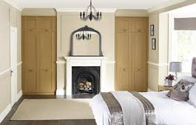 Sharps Bedrooms Fitted Bedroom Furniture  Wardrobes - Bedroom design uk