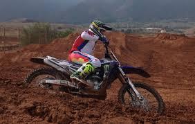 pro motocross salary supercross test tracks moto related motocross forums message