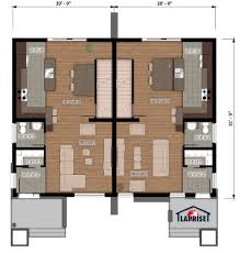 mccar homes floor plans photo individual house plans images gorgeous variations on