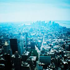 40 reasons you shouldn u0027t move to nyc thought catalog