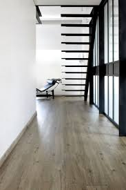 Trendy Laminate Flooring Wood Floor May Fabulous Laminate Flooring In Kitchen Pros And Cons