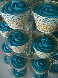 teal roses teal roses cupcakes cupcakes gallery