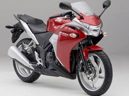 cbr bike price in india honda to introduce new products to replace cbr 150r and cbr 250r in