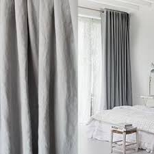 Home Essentials Curtains Meadowfield Lined Pencil Pleat Curtains Home Essentials