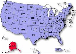 usa map alaska up to 1000 payday loans in alaska usa instant 24 7 approval