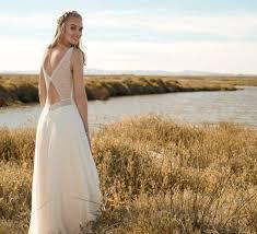 rembo brautkleid rembo styling ihr brautkleid bei steinecker hochzeitskleid