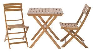 B Q Bistro Chairs Worcester Wooden 2 Seater Bistro Set Departments Diy At B Q