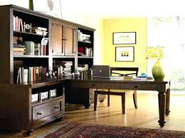 long desk for 2 dual desks home office dual desk home of best of long desk for two
