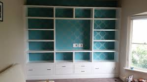 Wall Unit Wall Units Furniture By Design