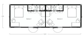 free home plans container home plans brokenshaker