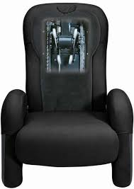 Chair For Reading by Ijoy 100 Massage Chair Militariart Com