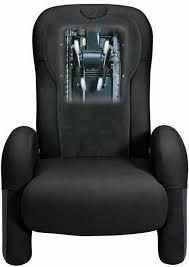 ijoy 100 massage chair militariart com