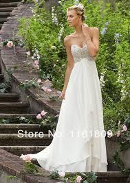 wedding dress hire brisbane online shop fitted wedding dresses boho dress hire uk