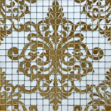 mosaic tile designs free shipping 50 off crystal glass puzzle mosaic tile designs