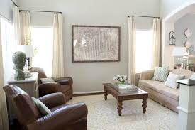 neutral paint colors for living room ideas u2014 jessica color good
