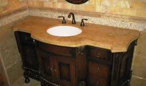 cabinet 12 inch cabinet achievable 30 kitchen sink base cabinet