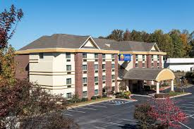 Comfort Inn Savannah Ga Comfort Inn U0026 Suites Suwanee Sugarloaf 2017 Room Prices Deals