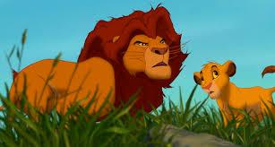 Lion King Meme Blank - funny lion king pics the lion king funny lion king disney
