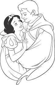 disney princess snow white coloring pages periodic tables