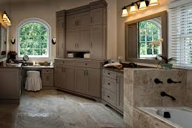 kitchen delighftul stone flooring for kitchen with grey kitchen