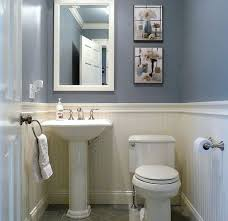 small 1 2 bathroom ideas small 1 2 bathroom ideas home design and decorating