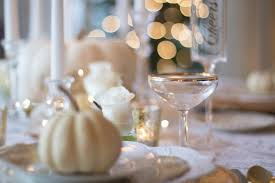 free images restaurant home celebration decoration meal