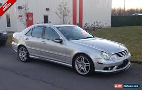 2006 mercedes c class for sale 2006 mercedes c class for sale in canada