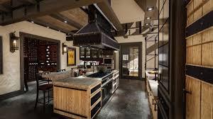 Kitchen Remodeling Orange County Ca Kitchen Design Los Angeles Kitchen Design Orange County 3d