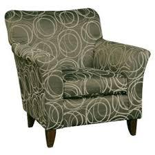 Hillcraft At Desmoinesfurnishingbuzzcom Des Moines Urbandale - Hillcraft furniture sofa