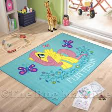 Childrens Bedroom Rugs Ikea Soft Nursery Rugs Target Choosing Rug Size For Pink Area Bath