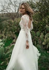 wedding dress designers denver co wedding dress designers a bé bridal shop