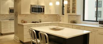Kosher Kitchen Floor Plan Jewish Real Estate Agent And Houses Close To Synagogues In Los