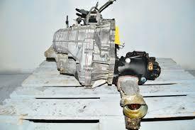 lexus rx300 alternator replacement 99 03 lexus rx300 auto awd 4x4 transmission jdm 1mz vvti jdm