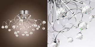 Best Way To Clean Chandelier Crystals 25 Best Chandeliers For 2017