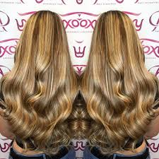 foxy hair extensions metrocentre foxy hair extensions on before and after foxy pre bonded