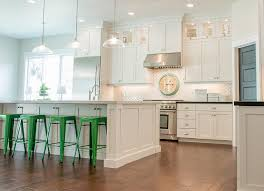Ivory Colored Kitchen Cabinets Interior Design Ideas Home Bunch U2013 Interior Design Ideas