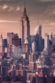 New York City Wallpapers For Your Desktop by New York Vintage Effect Iphone 4s Wallpaper Iphone 4 S