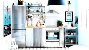 ikea ustensiles de cuisine ustensile de cuisine ikea plan chambre bebe cuisine ikea ikea