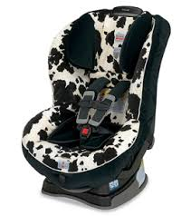 Most Comfortable Baby Car Seats The Safest Convertible Car Seats Ultimate Guide To Finding The