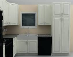 shallow depth base cabinets shallow base cabinet medium size of kitchen base cabinet dimensions